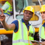 Construction Workers Staffing Jacksonville FL