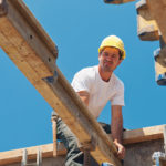 Construction Staffing Agency Jacksonville FL