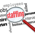 Temp Agency For Employers