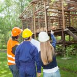 Construction Jobs Jacksonville FL